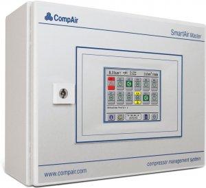 SmartAir Controller